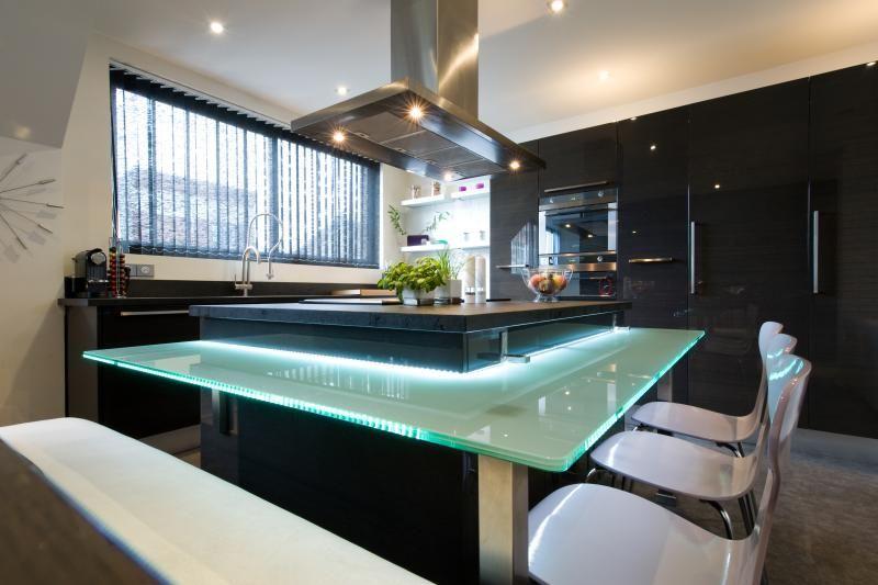 /image-pour-cuisine-moderne/image-pour-cuisine-moderne-42