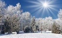 winter foto 1600×1000 px