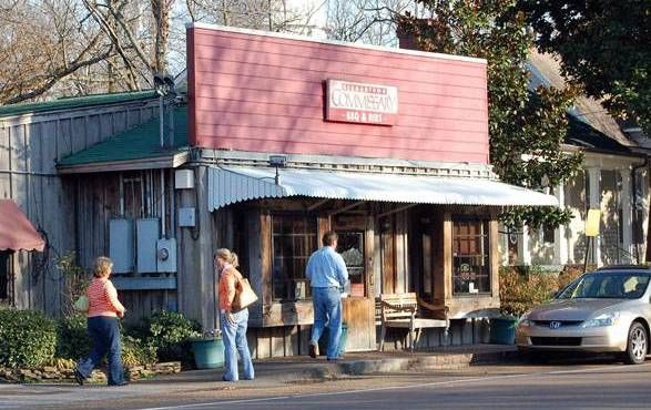 10 Best Places To Live In Tennessee Best Places To Live Camping In Tennessee Tennessee Living