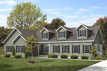 Awesome Titan 768 By Champion Homes House Building Modular Download Free Architecture Designs Scobabritishbridgeorg