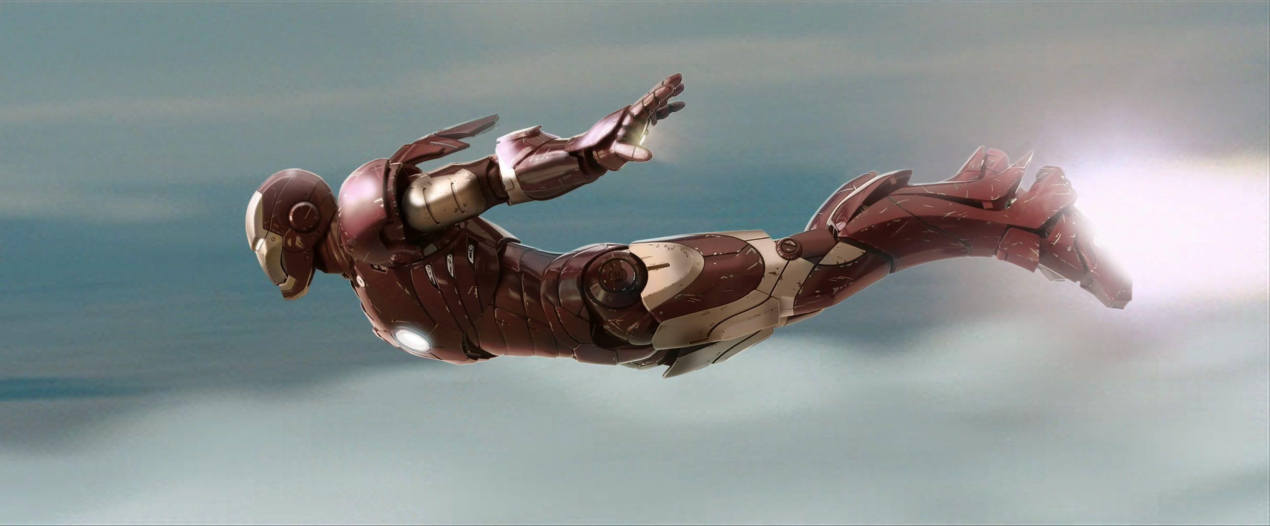 Uncategorized Iron Man Flying iron man flying pesquisa google to illustrate pinterest google