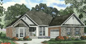 545 Calais Drive Nelson Design Group Honor Built Homes Country
