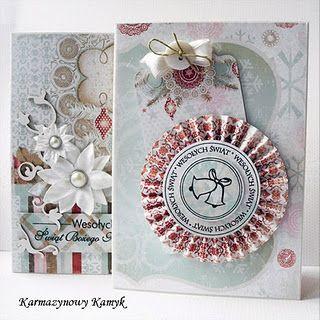 Pin By Szpieg Scrap Com Pl On Wyszpiegowane W Pazdzierniku 2011 Decorative Plates Decor Home Decor