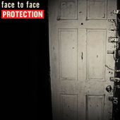 FACE TO FACE https://records1001.wordpress.com/