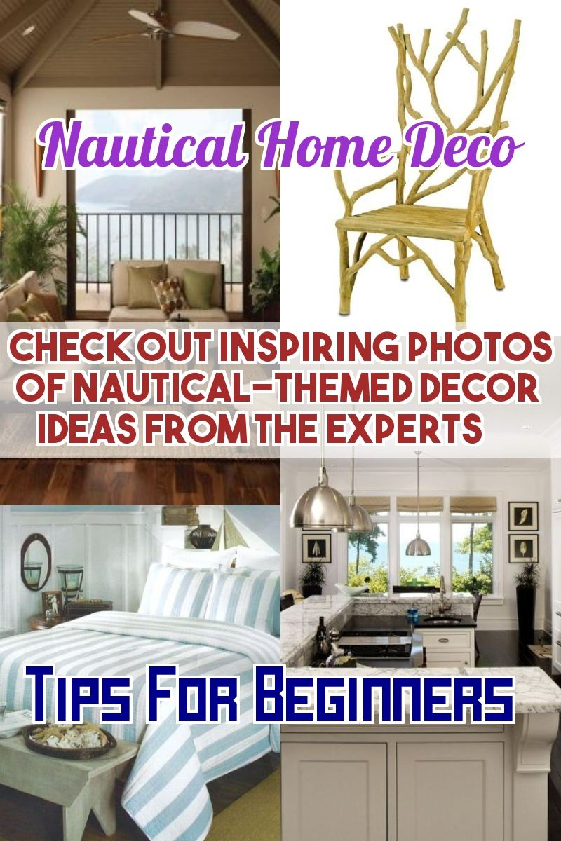 Get interior decorating ideas decor tips and design inspiration for your home click image more details homedecorideas also tricks to decorate like  professional rh pinterest