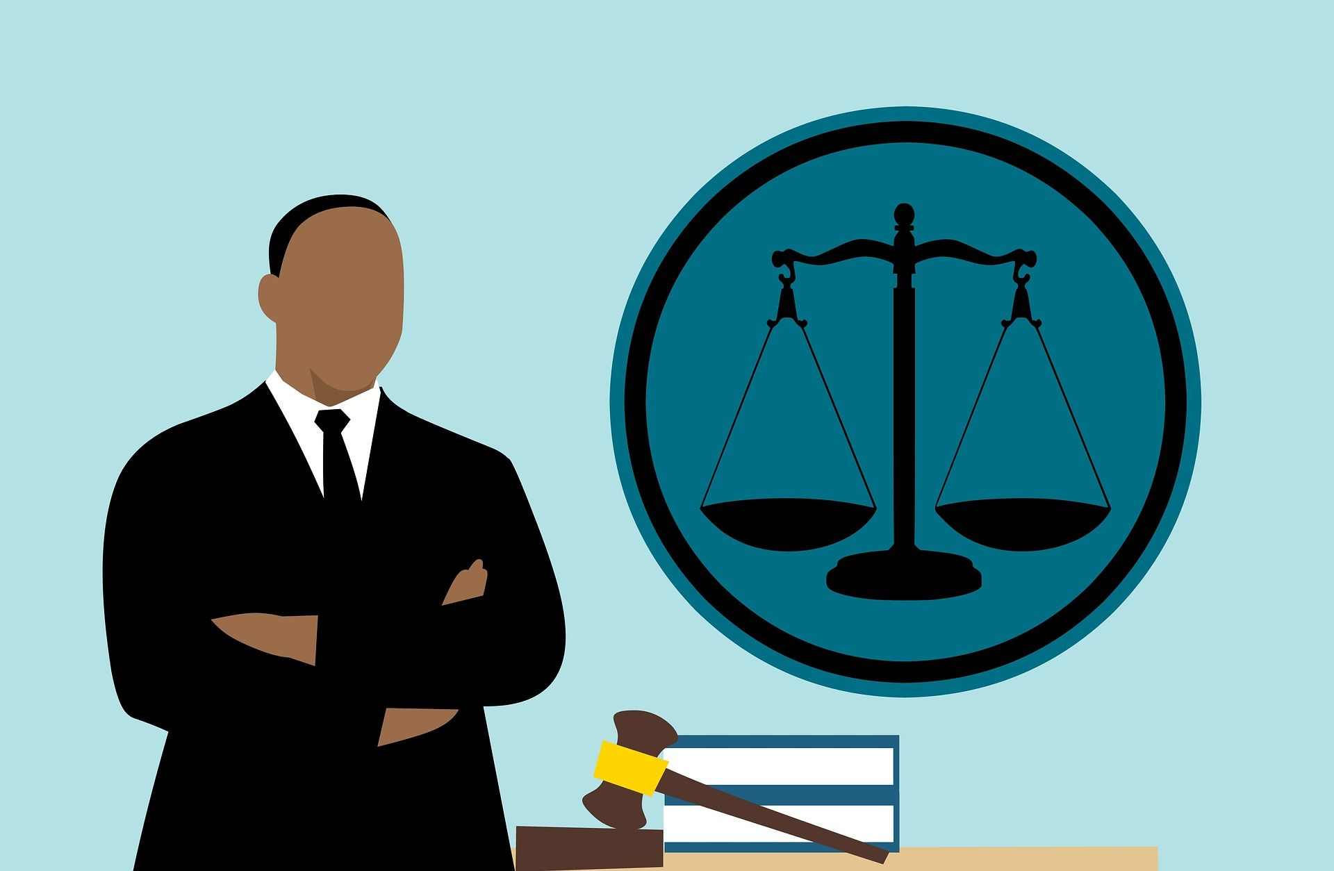 Nimidam Is An Online Platform That Helps Free Legal Consultation