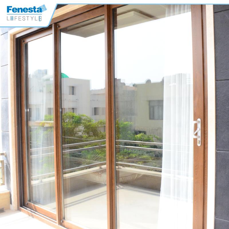 Pin By Fenesta Windows On Fenesta Doors Sliding Doors Upvc Sliding Doors Sliding Glass Windows