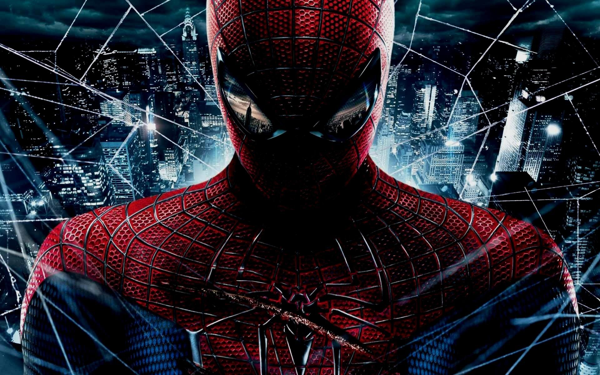 The Amazing Spider Man 2 Wallpapers HD IPhone 5