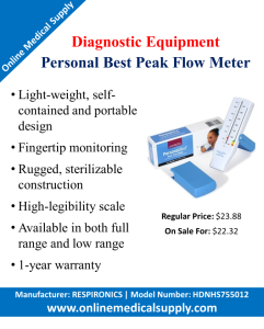 Medical Supply Online Store In Us Essential And Affordable Diagnostics Medical Equipment Medical Supplies Medical Equipment Medical Aesthetic
