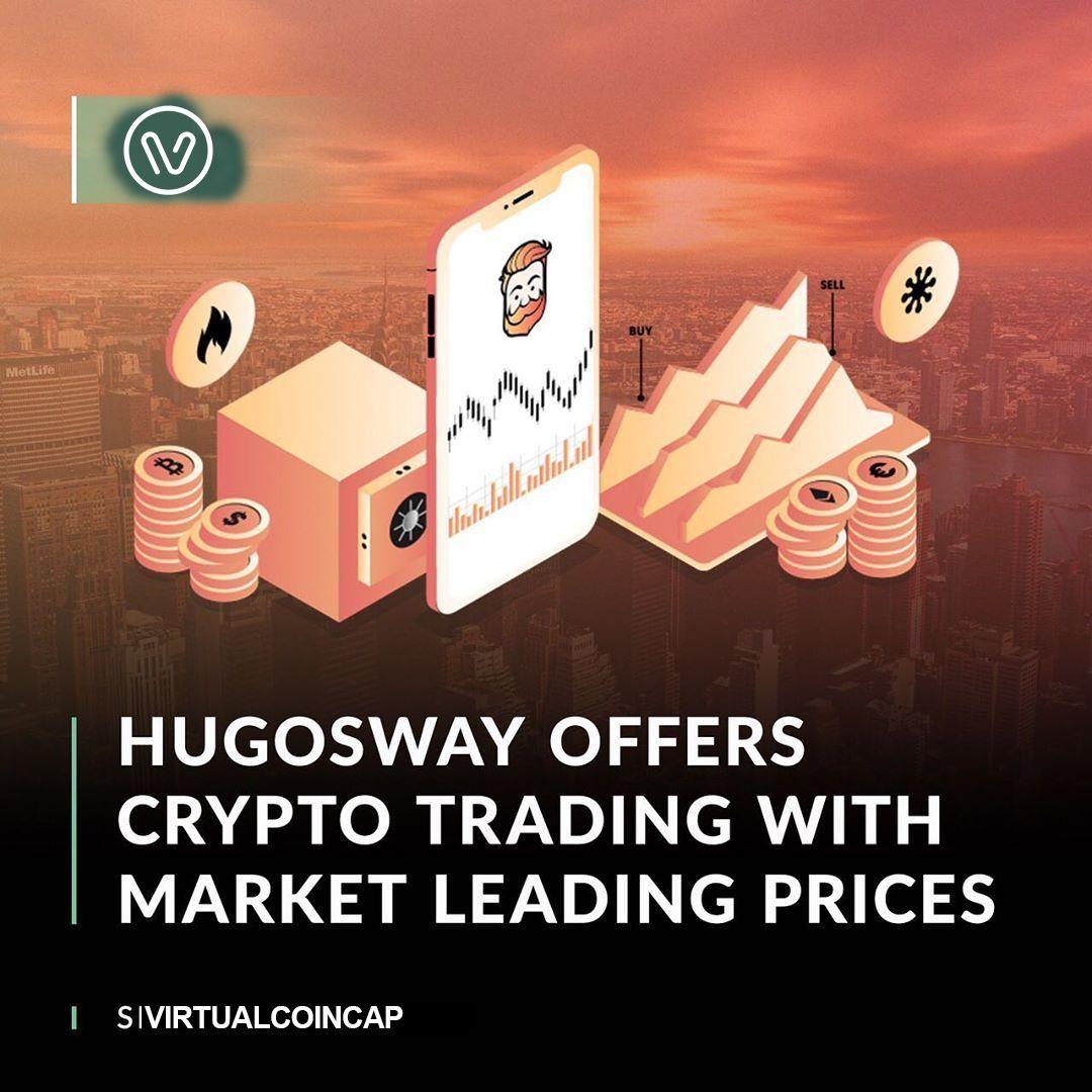 hugosway crypto)