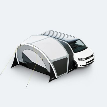 t5 frost tent04 rving vw bus camping campingbus und. Black Bedroom Furniture Sets. Home Design Ideas