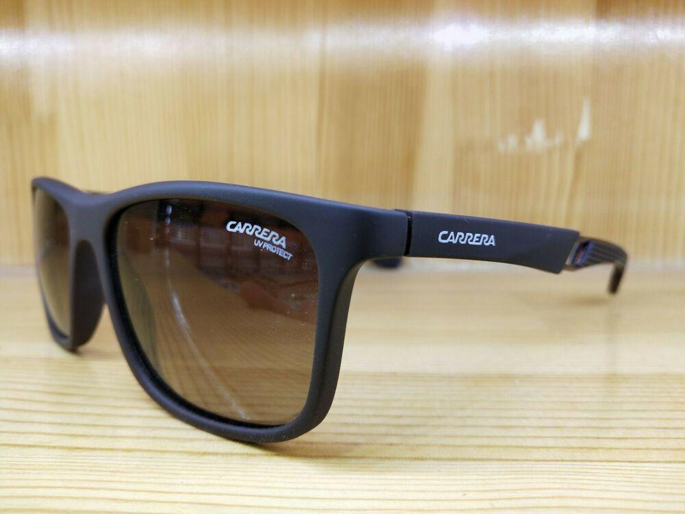 2019 New High quality FASHION AVIATOR Men//Women/'s  Polarized Sunglasses #N9P//SP