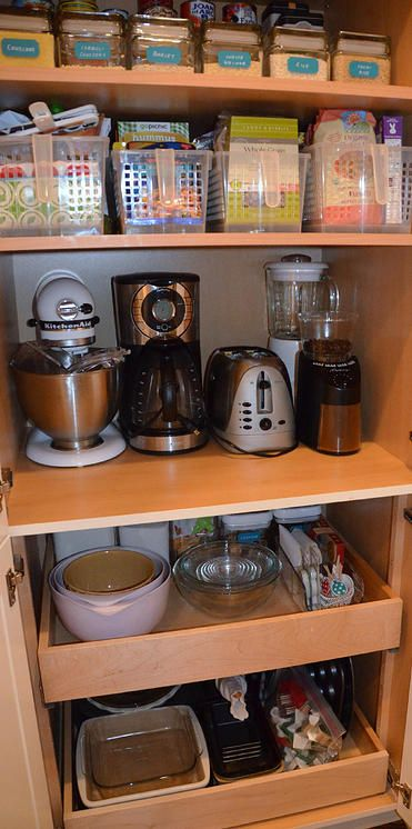 Electrodomésticos canastos Colombraro casa Pinterest Despensa