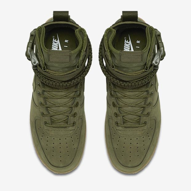e63b62752 ... get 1112nike special field air force 1859202 146c5 6ca49