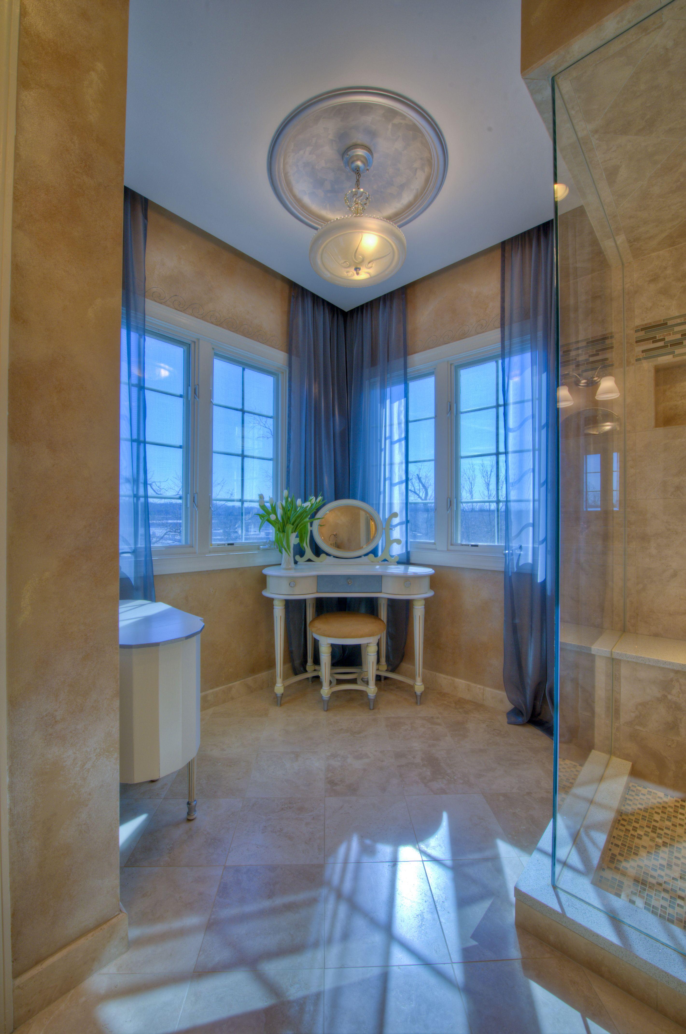 Bathroom Remodeling Alexandria Va. Full Size Of Kitchen Cabinet ...