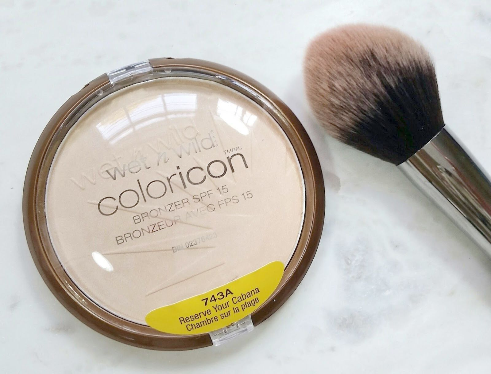 Amazing -> Drugstore Dupe For Makeup Forever Hd Foundation Stick xo #FoundationFlawless