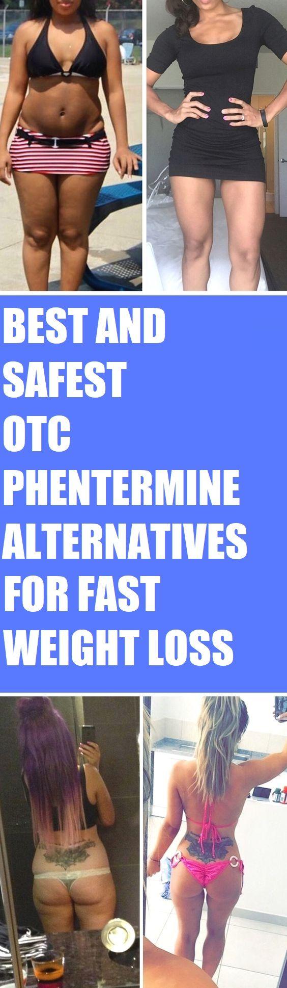 No diet weight loss pills image 6