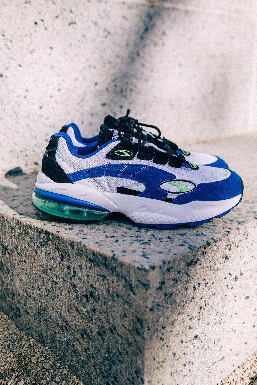 b32cf38fce0 Puma Cell Venom | trainer shoes in 2019 | Sneakers, Shoes, Jordans