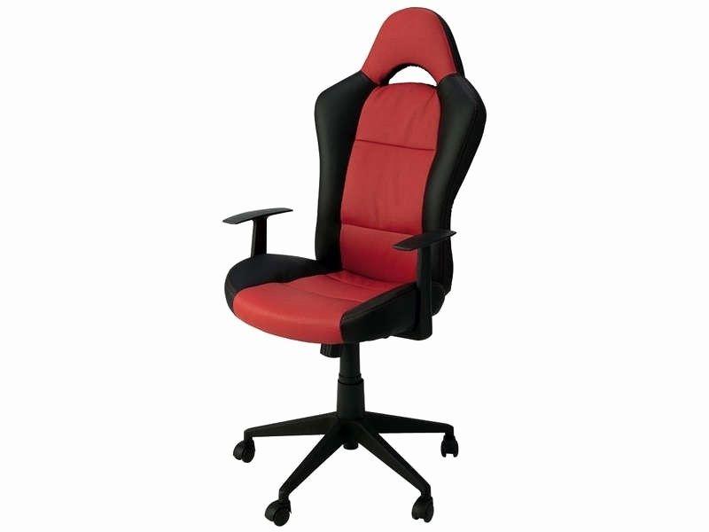 chaise bureau conforama chaise de