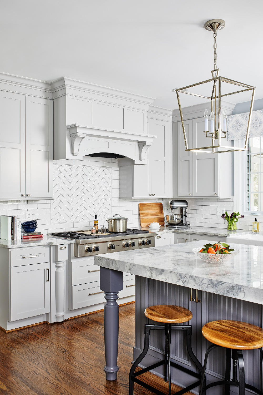 2019 Crystal Design Award Winners Crystal Cabinets Kitchen