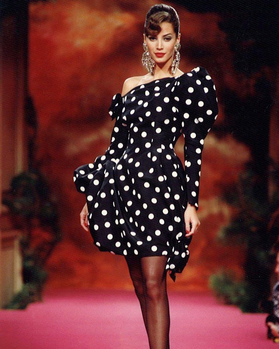 Bangles Swarovski for women, Wear not to what tristen reveal dress