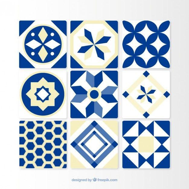 Pin De Candelaria Martin En Dibujos Pinterest Azulejos Azulejos - Azulejos-con-dibujos