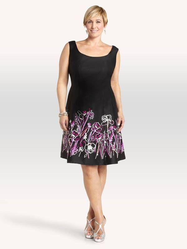 Laura Plus Size Dresses5 Clothes That I Like And Ideas