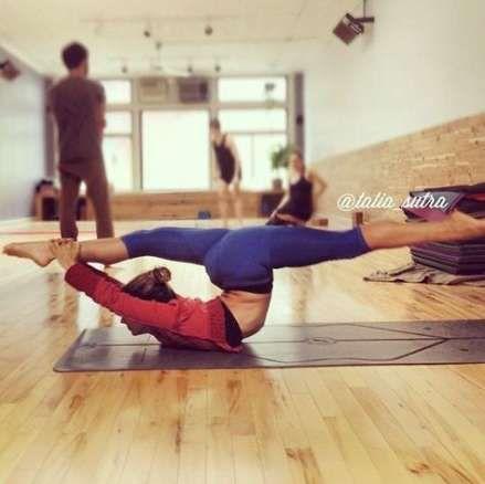 yoga poses for flexibility gymnastics namaste 44 best