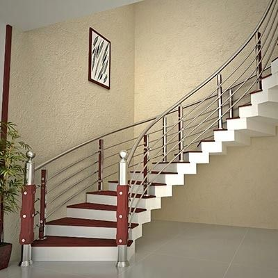 Pin On Stair Grill Design