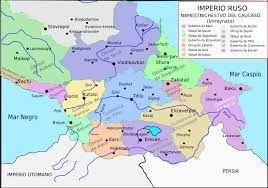 mapa geopolitico de rusia - Buscar con Google