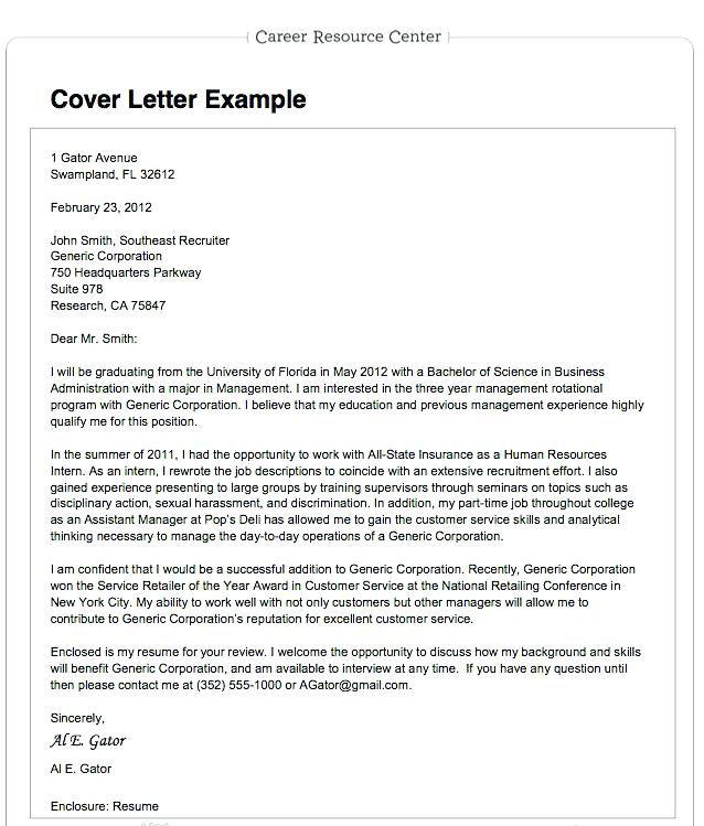 Professional Persuasive Essay Editing Website - Vision professional ...