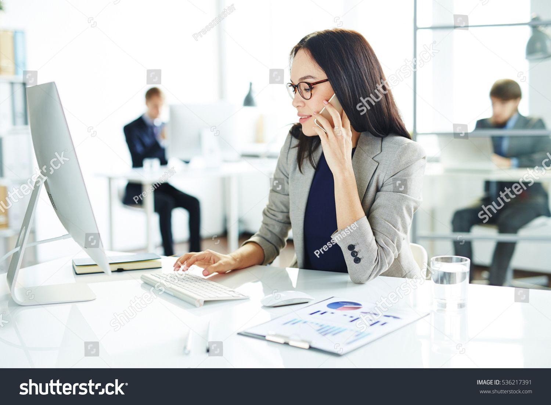 Busy employerbusyemployer career change productivity