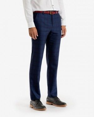 men's guide to perfect pant shirt combination  designer