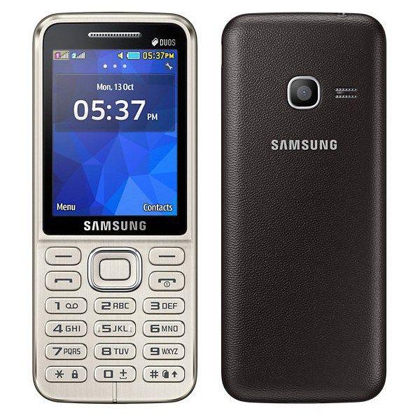 Samsung Metro 360 @mobilepricenow