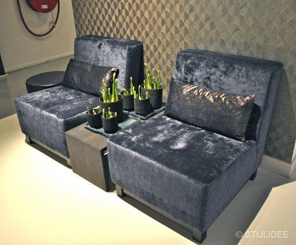 Natural Living Meubelen : Natural living meubelen. awesome etc expo keijser en co meubelen