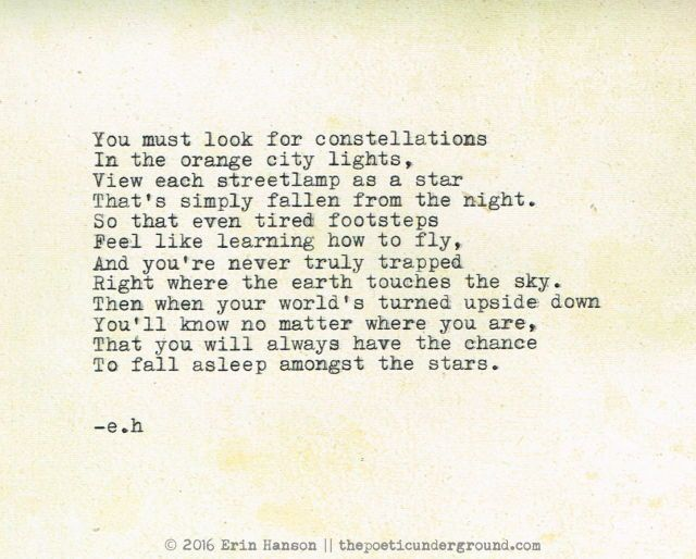 Pin by Sarin Wesel on To Tell A Story, Use Words | Poetry quotes