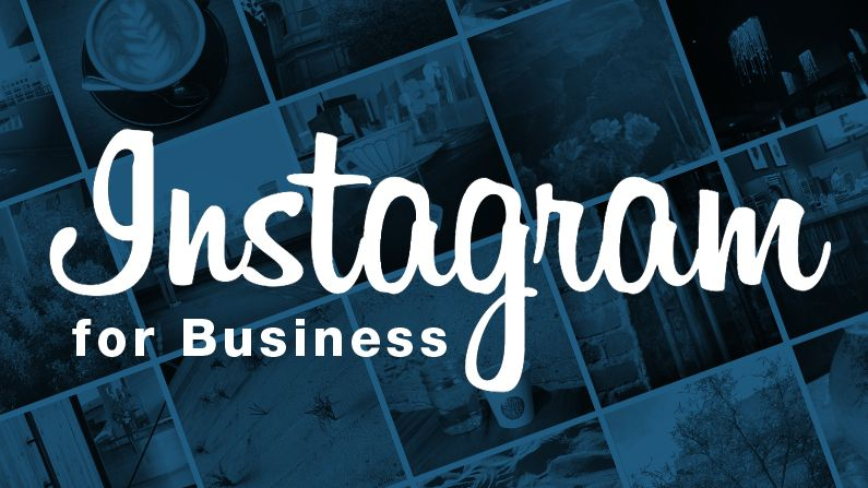 Instagram-to-Showcase-your-Business