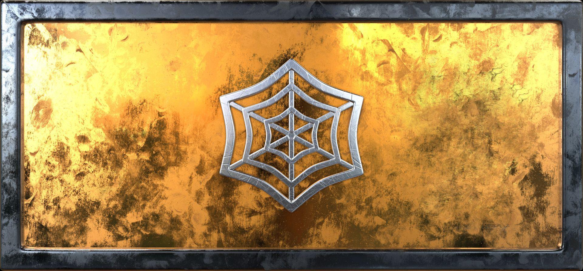 Artstation Jager Icon 3d Rainbow Six Siege Ninb Adam