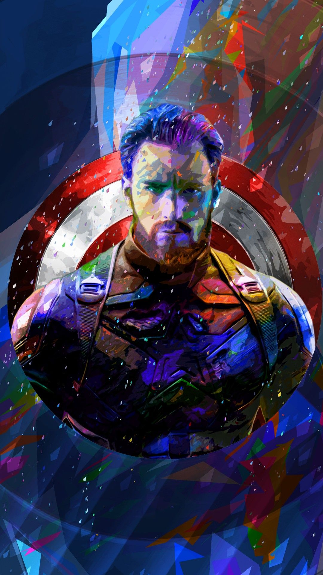 Pin by Iyan Sofyan on Super Heroes Pictures Superhero