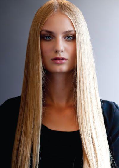 Super Straight Hair Cheap Human Hair Wigs Remy Human Hair Wigs Long Silky Hair