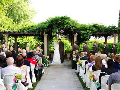 Find Central California Wedding Venues Valley Here Comes The Guide