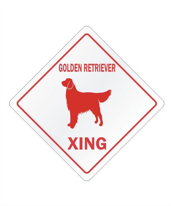 Miniature Pinscher Dog Crossing Xing Sign New