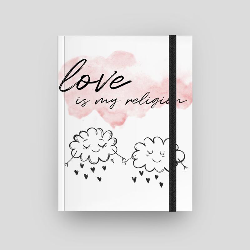 #colab55 #papelaria #diario #inspiração #design #designgrafico #lojaonline