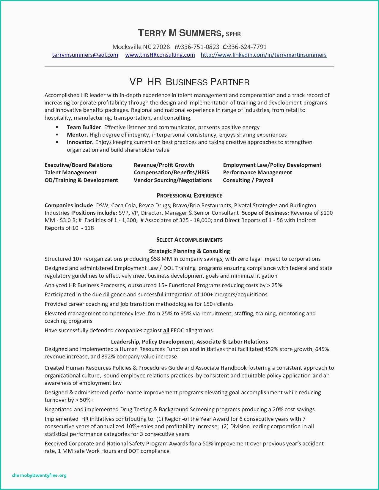 27 audit cover letter audit cover letter internal job cover letter sample 20 internal