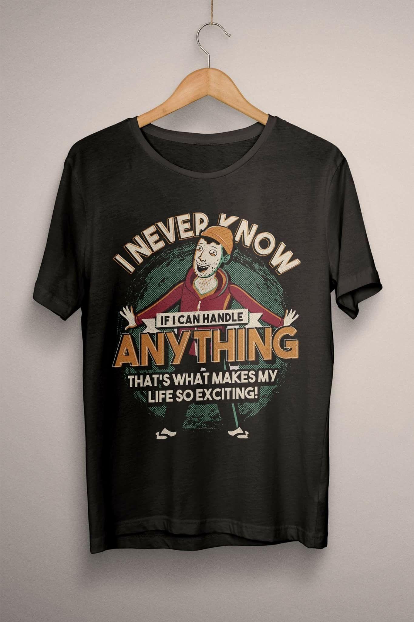 ed05a9657 Todd Bojack Horseman Shirt Camisetas Con Frases