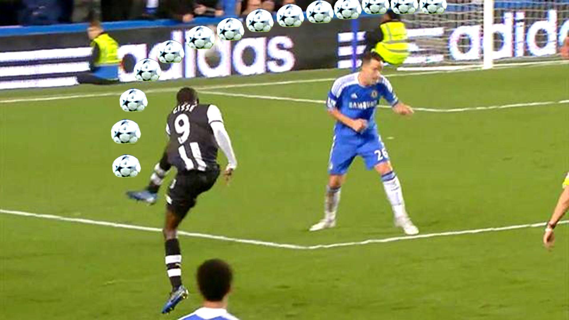 Unique Dessin à Imprimer Foot Messi