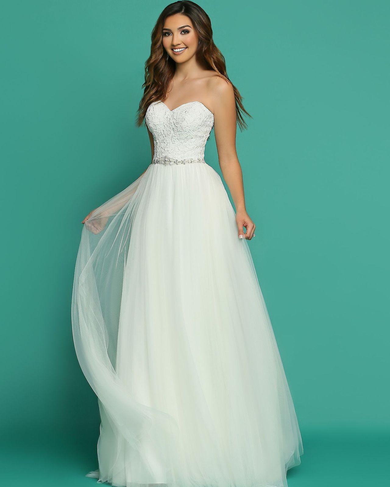 Hermosa Vestido De Novia Jwoww Fotos - Ideas de Estilos de Vestido ...
