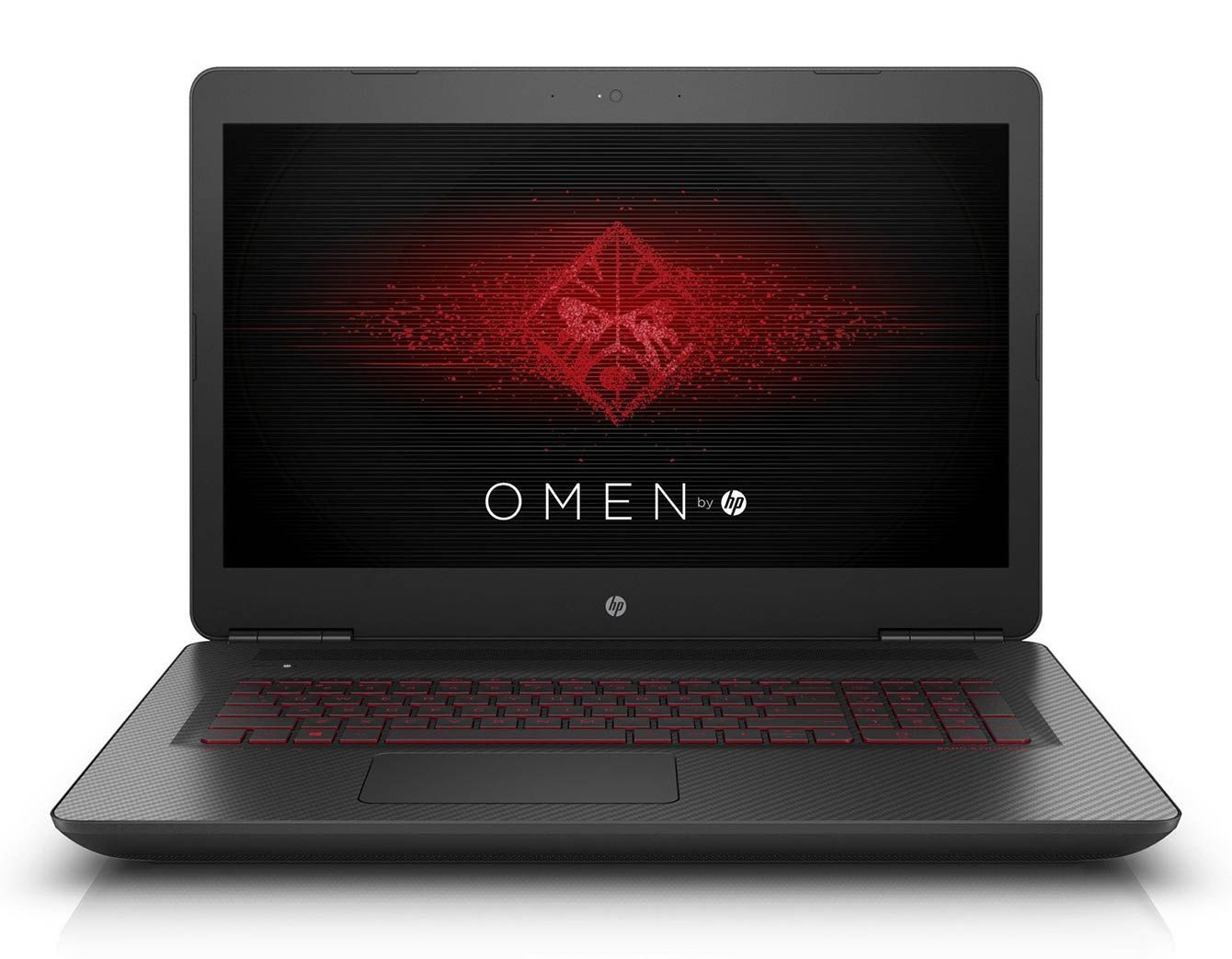 The Best Laptop For Photo Editing In 2021 The Ultimate Guide Gaming Notebook Gaming Laptops Hp 17