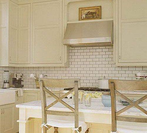 Modern Kitchen Tile Decorating Ideas on modern shower decorating ideas, modern kitchen tile design, modern bathroom decorating ideas, modern kitchen tile flooring,