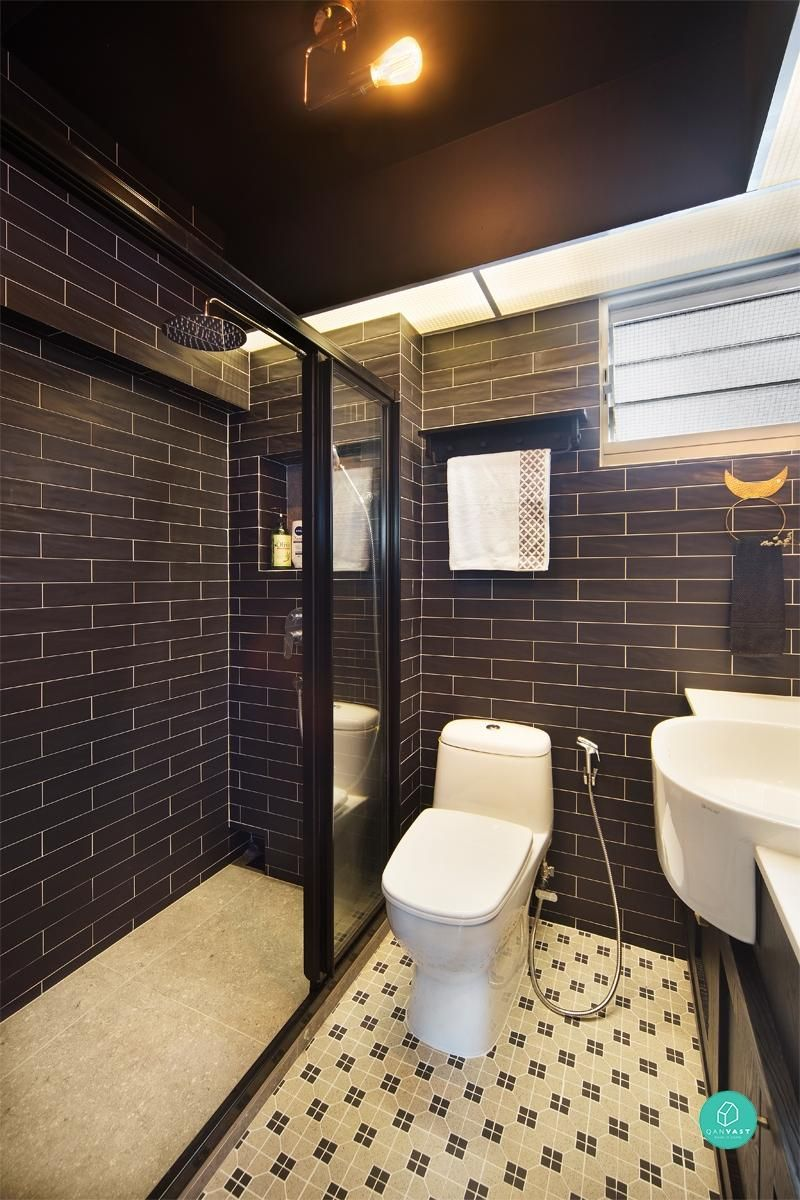 4 Bathroom Accessories That Save Water And Money Bathroom Accessories Bathroom Makeover Bathroom
